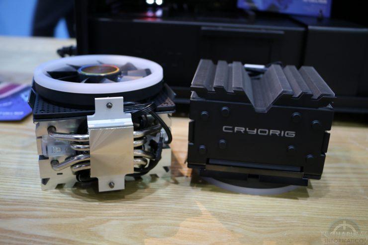 Cryorig H7 Ultra RGB 2 740x493 1