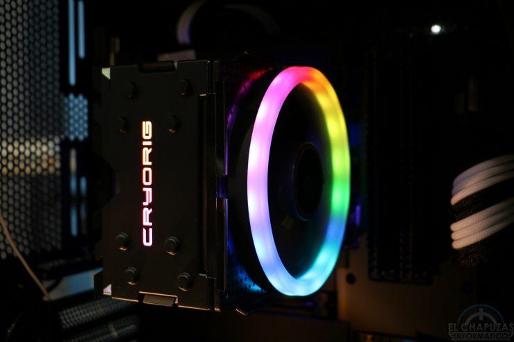 Cryorig H7 Ultra RGB 3 740x493 2