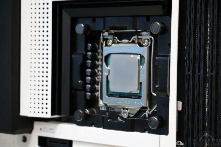Cryorig sistema de montaje 2 740x493 1
