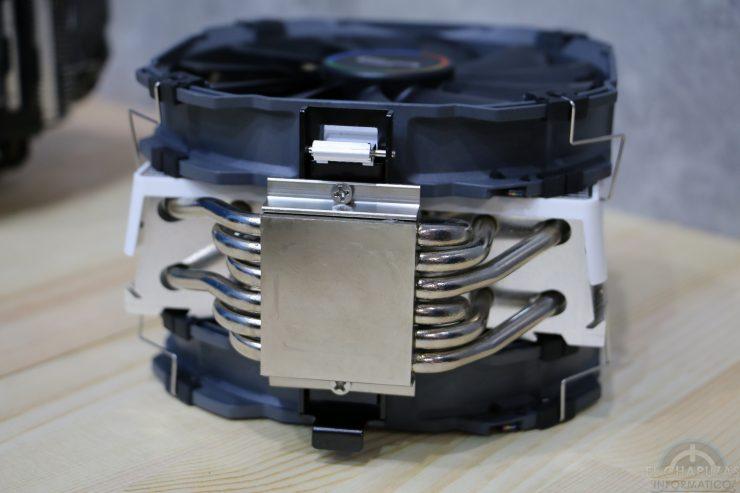 Cryorig sistema de montaje 3 740x493 2