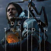Death Stranding en el punto de mira: el juego de Kojima es víctima del review bombing