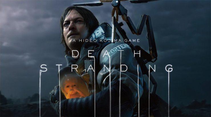Death Stranding 740x411 0