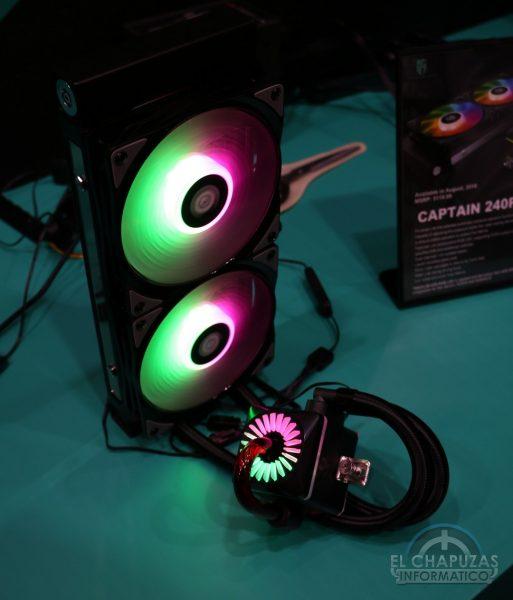 DeepCool Captain 240RGB 01 513x600 3