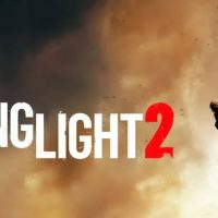 Dying Light 2 estrena nuevo tráiler: saldrá a la venta en primavera de 2020