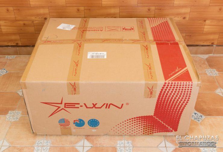 E Win Flash XL 01 740x505 2