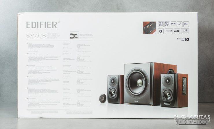 Edifier S350DB 01 1 740x448 3