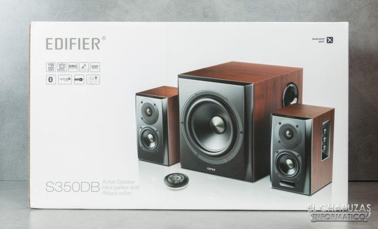 Edifier S350DB 01 740x448 2