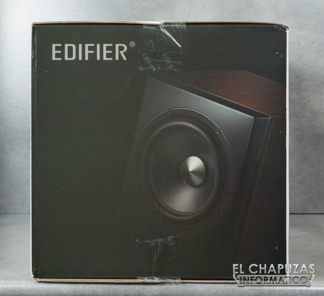 Edifier S350DB 02 657x600 4
