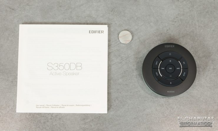 Edifier S350DB 04 740x445 6