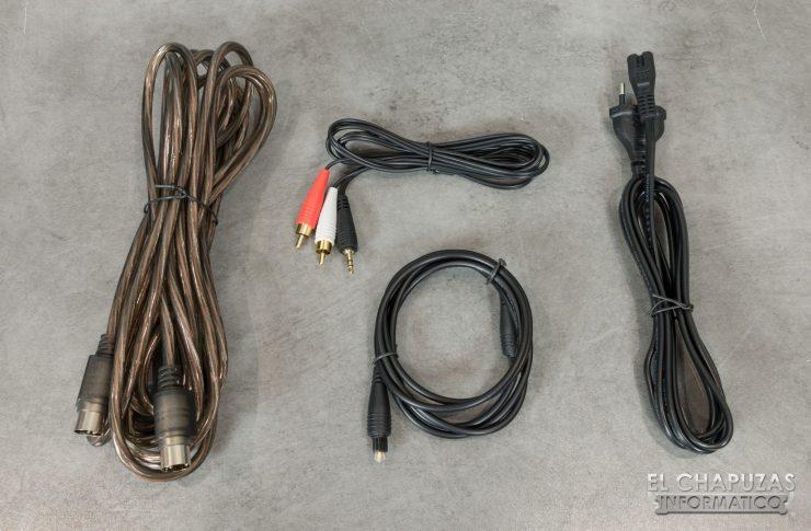 Edifier S350DB 05 740x485 7