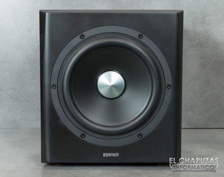 Edifier S350DB 07 740x585 9