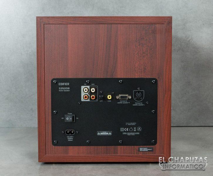 Edifier S350DB 10 726x600 12