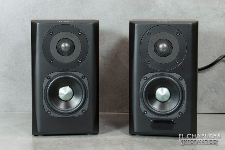 Edifier S350DB 12 740x495 15