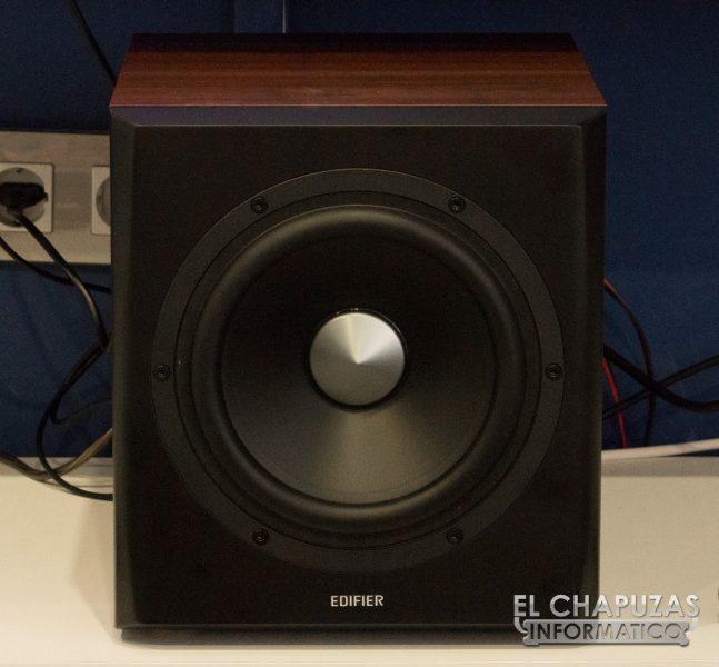 Edifier S350DB 17 647x600 20