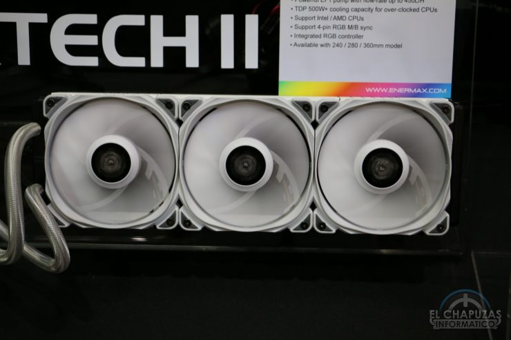Enermax Liqtech II White 02 740x493 6