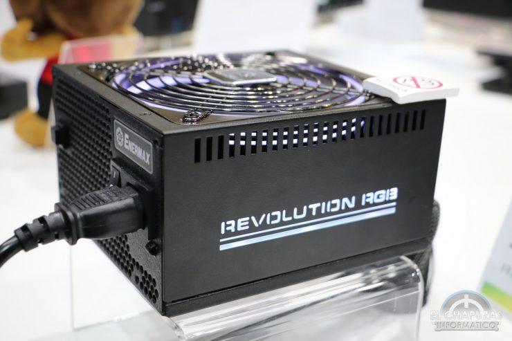 Enermax Revolution RGB 01 740x493 3