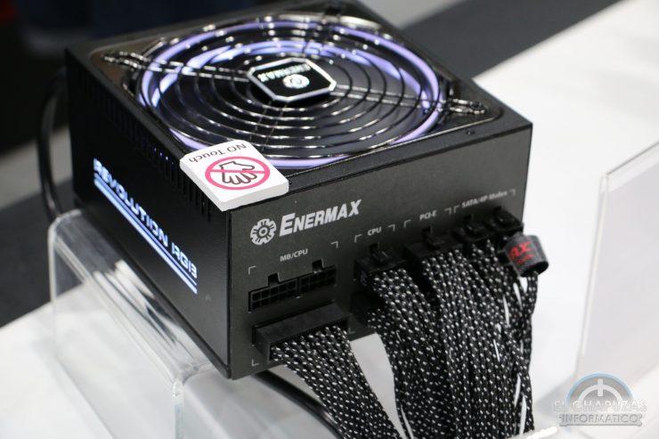 Enermax Revolution RGB 02 740x493 4