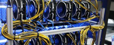 #Computex – FSP Cannon: Fuente de alimentación de 2000W para mineros y uso profesional
