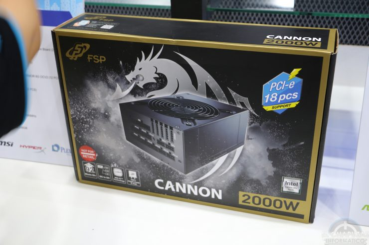 FSP Cannon 2 740x493 0
