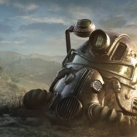 Fallout tendrá su serie de televisión, y será exclusiva de Amazon Prime Video
