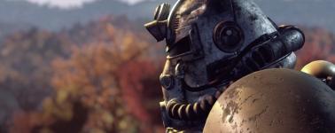 Fallout 76 soporta pantallas ultrapanorámicas editando un simple .ini