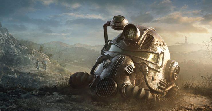 Fallout 76 740x389 0