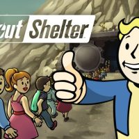 #E3 – Ya puedes jugar a Fallout Shelter en Nintendo Switch y PlayStation 4 totalmente gratis