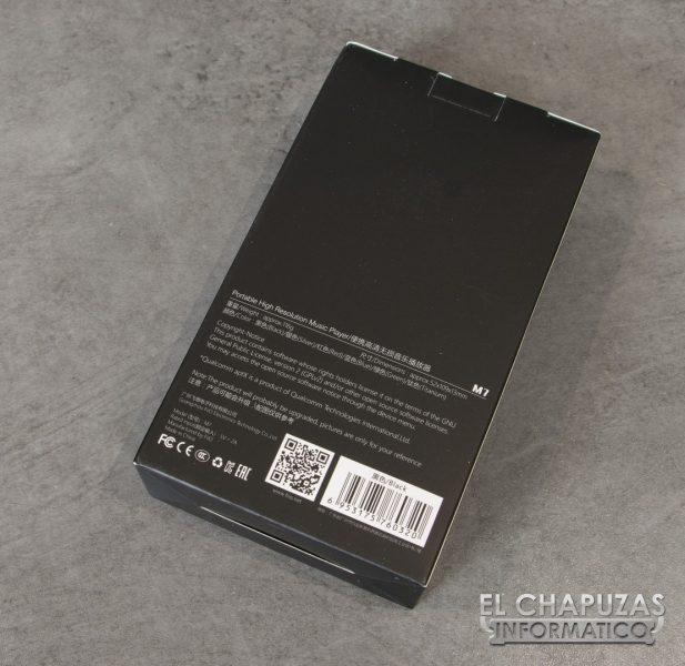 FiiO M7 01 1 617x600 3