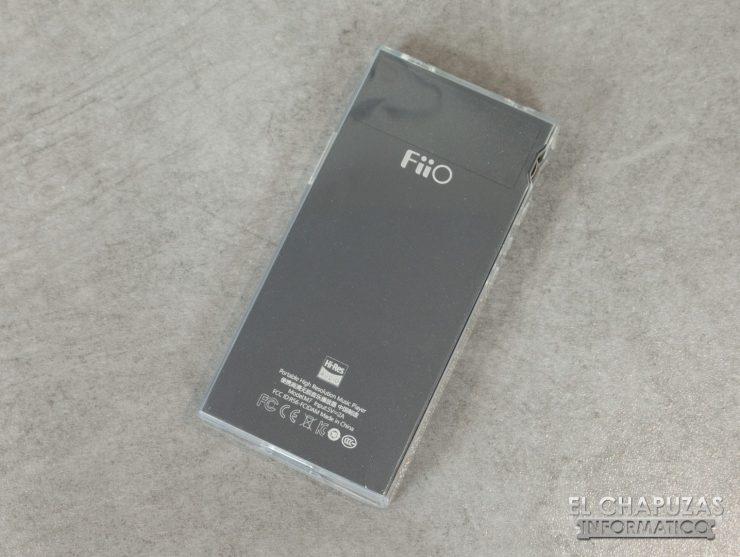 FiiO M7 11 740x557 13