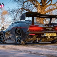 Forza Horizon 4 – Requisitos mínimos y recomendados (Core i7-3820 + GTX 1060)