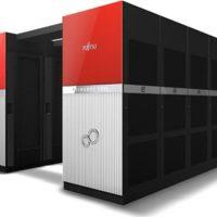 ABCI: El superordenador de Fujitsu reclama 5º puesto como el más potente del mundo