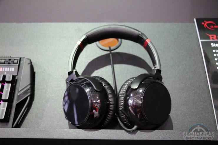 G.Skill Ripjaws ST510 740x493 1