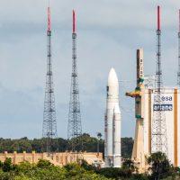 La Unión Europea expulsa a Reino Unido de su programa de navegación por satélite