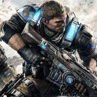Netflix estaría preparando una producción basada en Gears of War