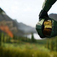 El mayor problema de Halo Infinite llegó con la subcontratación y su serie de TV