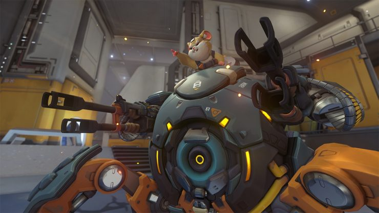 Hammond Wrecking Ball Overwatch 740x416 0