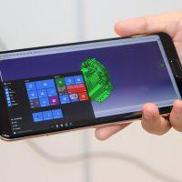 Bill Gates: El mayor error de Microsoft ha sido perder el mercado móvil