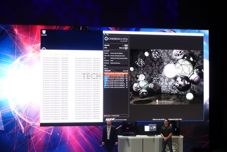 Intel 28 nucleos 740x495 0