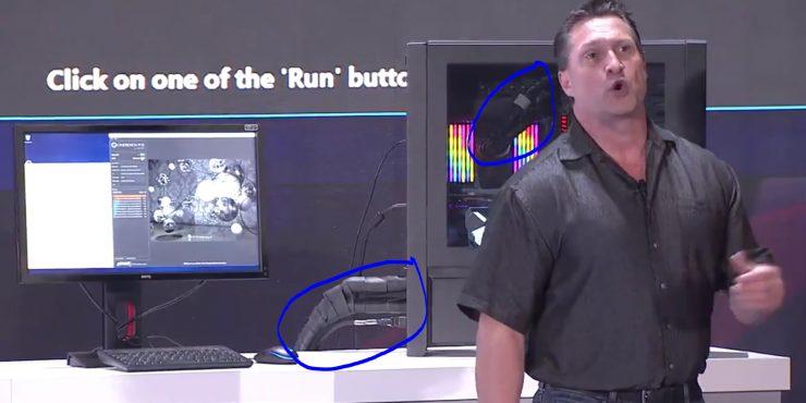 Intel 28 nucleos refrigeracion 740x370 0