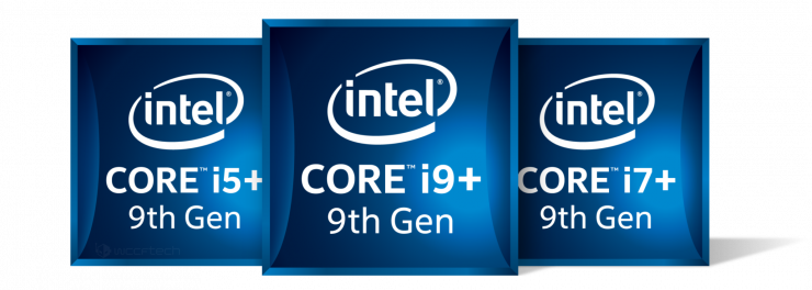 Intel Coffee Lake Refresh 740x264 0