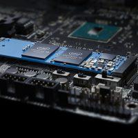 Intel ya está lista para fabricar su propia memoria 3D NAND Flash de 144 capas