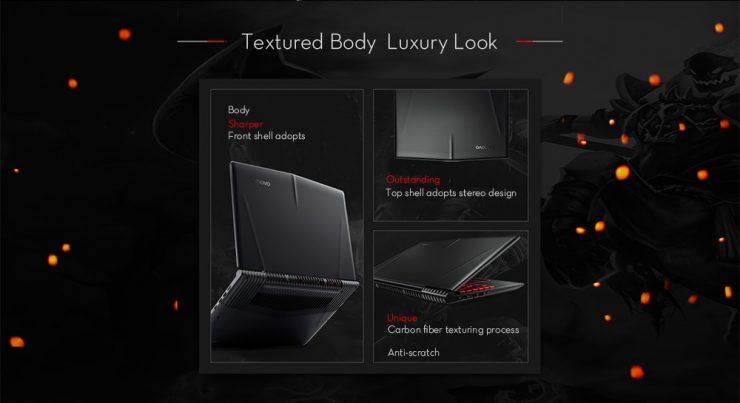 Lenovo Legion R720 1 740x403 1