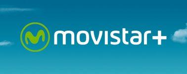Movistar aumentará en 3€/mes la factura de los usuarios con conexiones de fibra y ADSL