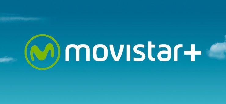 Logo Movistar 740x342 0