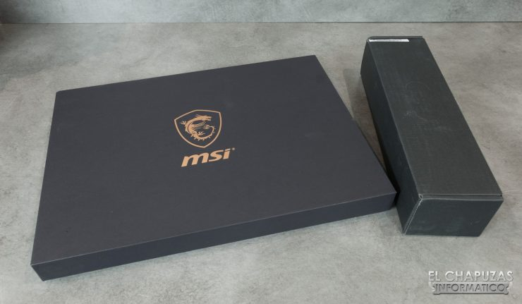 MSI GS65 Stealth Thin 8RF 01 740x431 2