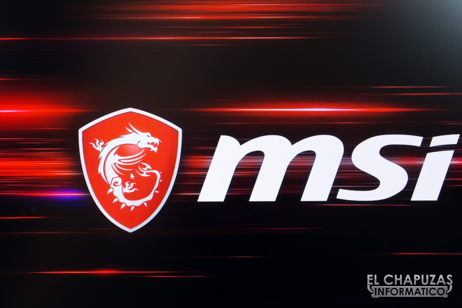 Review: MSI GS65 Stealth Thin 8RF