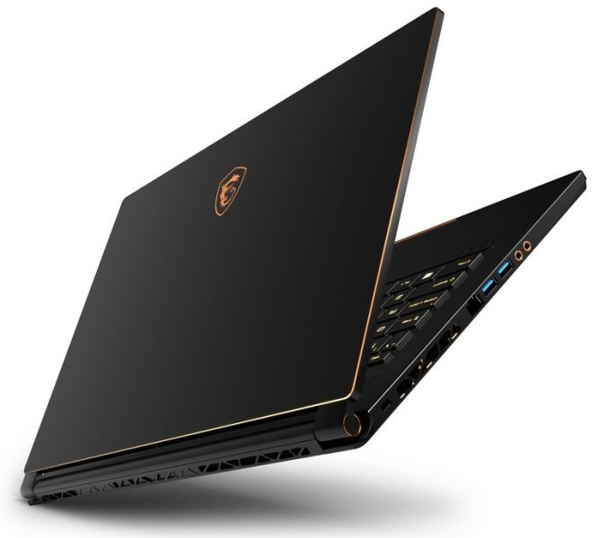 MSI GS65 Stealth Thin 8RF 666x600 1