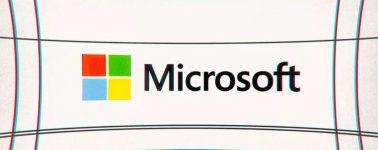 Microsoft detectó ciberataques de Rusia dirigidos a tres campañas políticas de EE.UU.