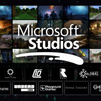 Microsoft se hace con los estudios inXile Entertainment y Obsidian Entertainment