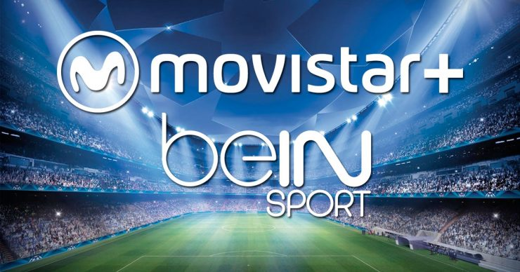 Movistar Liga Champions League 740x388 0